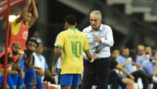 Le sélectionneur brésilien a accordé une longue interview ce mardi dans les colonnes deFrance Football. Le patron de la Seleçao a évoqué plusieurs sujets...