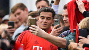 Former Liverpool playmaker Philippe Coutinho opted to leave Anfield after feeling undervalued by manager Jurgen Klopp, according to a new report. Coutinho...