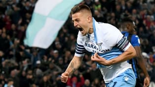 azio Juventus have struck an agreement with Lazio midfielder Sergej Milinkovic-Savic, as they put plans in place to sign the player from Laziothis summer....