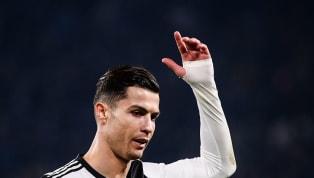 EinCristiano Ronaldolässt sich nicht gerne auswechseln. Doch genau das ist beim letzten Ligaspiel vonJuventus Turingegen den AC Mailand (1:0)passiert....