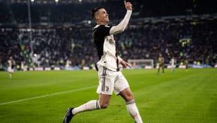 Desde su debut con el Sporting de Portugal en 2003,Cristiano Ronaldono ha parado de amargar la vida a los guardametas a los que se ha medido. Con su...