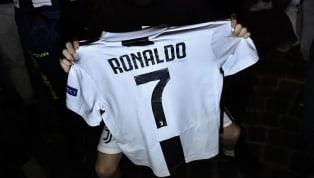 Il calcio è lo sport più seguito e amato in Italia. I tifosi delle varie società investono parte dei loro stipendi per amore della propria squadra del cuore,...