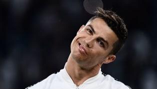 Après avoir subtilement proposé à Matthijs de Ligt de rejoindre la Juventus à l'issue de la finale de la Ligue des Nations, Cristiano Ronaldo a remis le...
