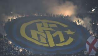 इटैलियन क्लब इंटर मिलान ने ऑफिशियल स्टेटमेंट जारी कर घोषणा की है कि वेला लीगाप्रेसिडेंट हावियर तेबास द्वारा स्पैनिश अखबार ABC के साथ एक हालिया इंटरव्यू में...