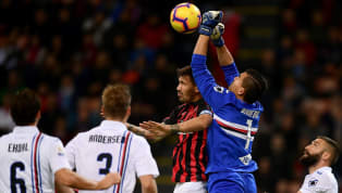 News ​AC Milan will travel to Sampdoria on Saturday for the Coppa Italia fixture, looking to win the trophy for the first time since 2002/03, after finishing...