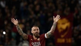 Ha sorpreso, nei giorni scorsi, la decisione diDaniele De Rossidi ascoltare offerte provenienti dalla Serie A e di accantonare, almeno per il momento,...