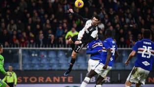 Cristiano Ronaldo'nun Sampdoria maçında attığı inanılmaz gol haftanın karikatürlerinde ağırlıklı olarak işlendi. Haftanın öne çıkan futbol olayları için...