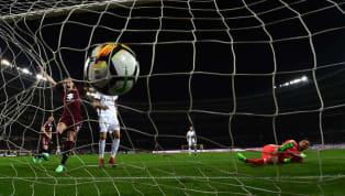 Süper Lig tarihinde 17 takım gol kralı çıkarmayı başardı. Bu ekiplerden bazıları şimdilerde alt liglerde mücadele ediyor. Ligimizde en çok kez gol kralı...