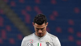 Former Barcelona striker, Zlatan Ibrahimovic, has taken aim at ​Juventus forward, Cristiano Ronaldo, dismissing the Portuguese's claims about a new challenge...