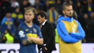 Schelotto e mais: Boca Juniors sinaliza reformulação após vice da Libertadores
