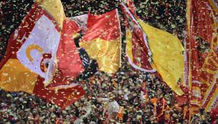 Süper Lig ekiplerinden Antalyaspor, devre arasında kadrosunu dünyaca ünlü Alman futbolcu Lukas Podolski ve Sinan Gümüş ile güçlendirdi. Böylece Akdeniz...