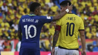 Masa depan penyerang Timnas Brasil, Neymar, masih menjadi sorotan pada bursa transfer musm panas 2019 ini. Seperti diktahui, pemain 27 tahun tersebut sudah...