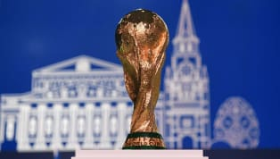 FIFA have officially confirmed that they will enter into negotiations with 2022 World Cup hosts Qatar over expanding the current 32-team format to 48. FIFA...