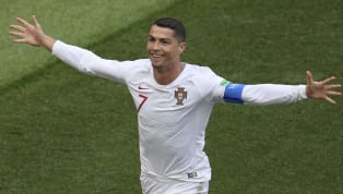 Cristiano Ronaldo was again at Portugal's rescue as the European champions edged closer to a place in the knockout rounds with a narrow 1-0 victory over...