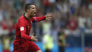 Scoring for your country is one of the greatest achievements for a footballer. There can't be many things better than scoring a goal for your home nation and...