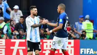 El organismo encargado de concretar el valor de mercado de los futbolistas de la actualidad, el CIES Football Observatory, ha establecido un ranking con los...