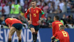 El año 2018 ya se ha terminado para la selección española que no tendrá un nuevo compromiso hasta marzo de 2019. De esta manera se cierra uno de los años más...
