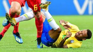 Très franchement critiqué pendant laCoupe du Monde, Neymar voit son image être vivement écornée. Dans le cadre d'une campagne pour son sponsor Gillette, le...