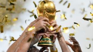 Geride bıraktığımız 2018 FIFA Dünya Kupası'nda mutlu sona ulaşan taraf güçlü kadrosuyla Fransa oldu. Turnuva tarihinde en çok puan toplayan 10 ülke şu şekilde...