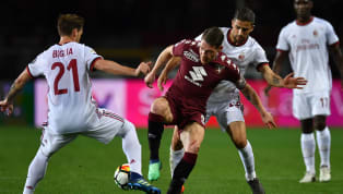 News Gennaro Gattuso's AC Milan travel to the Stadio Olimpico Grande on Sunday night for what will be an intense battle for Champions League qualification, as...