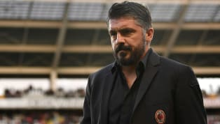 Milan fell to a disappointing 2-0 defeat away to Torino on Sunday night, which leaves their hopes of a top four finish hanging by a thread. The result has...