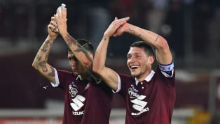 ason AC Milan were punished by a resurgent Torino side at the Stadio Olimpico Grande Torino, losing 2-1 after conceding two goals in four minutes in the last...