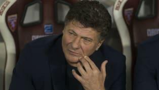 """Il tecnico delTorinoWalter Mazzarri è intervenuto in conferenza stampa per analizzare la sfida contro ilParma: """"Gli emiliani sono una delle squadre più..."""