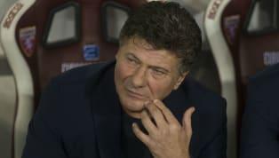 Walter Mazzarri, allenatore delTorino, ha rilasciato alcune dichiarazioni in conferenza stampa. Ecco le sue parole: Potrà sedere regolarmente in panchina...