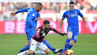 Missione compiuta per la Fiorentina. I ragazzi di mister Pioli battono 2-0 il Torino negli ottavi di finale di Coppa Italia e strappano il pass per il turno...