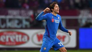 Qualificazione ai quarti di finale di Coppa Italia centrata per laFiorentinache questo pomeriggio ha battuto 2-0 ilTorinoin trasferta. Queste le pagelle...