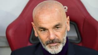Successo per 2-0 dellaFiorentinasul campo del Torino, una vittoria che permette ai viola di raggiungere i quarti di finale di Coppa Italia. Stefano Pioli,...