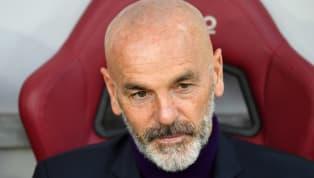 LaFiorentinaarriva dal passaggio del turno in Coppa Italia, l'approdo ai quarti conquistato battendo il Torino in trasferta, e i viola si preparano a...