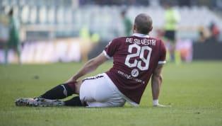 IlTorino, nonostante le contestazioni dei tifosi all'indirizzo di Urbano Cairo e Walter Mazzarri, ha conquistato tre punti importanti contro la Fiorentina...