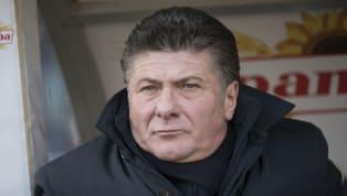 IlTorinointerrompe la striscia di due vittorie consecutive in Serie A contro l'Hellas Verona, capace di rimontare al Bentegodiuno svantaggio di 3-0 e...