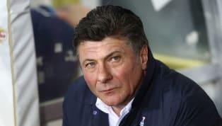 Passaggio del turno in Europa League ipotecato per il Torino, ma Walter Mazzarri continua a predicare calma. Neanche il roboante 5-0 rifilato alloShakhtyor...