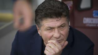 Walter Mazzarri, allenatore delTorino, ha parlato in conferenza stampa alla vigilia del match di campionato contro la Fiorentina, matchin programma domani...