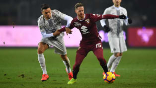 News Inter will be looking for their fourth consecutive Serie A win when they travel to face Torino in a game that could be pivotal to their title challenge....