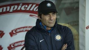 Stefano Sensi non sarà a disposizione dell'InterdiAntonio Conte per la trasferta di Praga contro lo Slavia. Questo l'aggiornamento rilanciato ieri dalla...