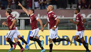 Prosegue a suon di vittorie il cammino del Torino in Europa League. Dopo aver passato senza problemi il secondo turno di qualificazione, la squadra granata...