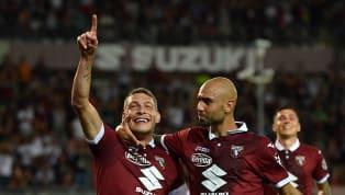 Il Torino archivia la qualificazione ai playoff di Europa League con un pareggio esterno contro lo Shakhtyor. La squadra di Walter Mazzarri, forte del 5-0...