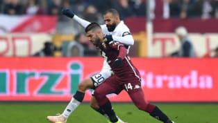 Serie A, il Torino torna a vincere. Pari tra Frosinone-Cagliari e Sassuolo-Udinese
