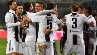 """""""Ronaldo sẽ giúp Juventus đánh bại Atletico Madrid"""""""