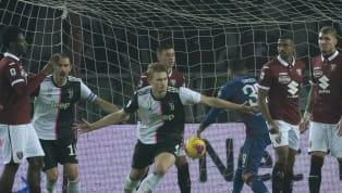 Matthijs de Ligt, difensore dellaJuventus,ha deciso il derby contro il Torino con un suo gol. Dopo le critiche di inizio stagione per le prestazioni...