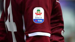 2014-2015 sezonundan itibaren Süper Lig'den 11 takım toplam 22 futbolcuyu Serie A takımlarına gönderdi. Bu takımları ve gönderdikleri futbolcuları şu...
