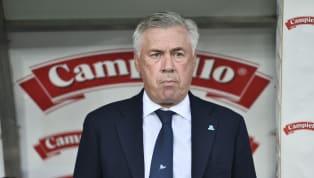 Il Napoli sarà impegnato contro l'Hellas Verona sabato alle ore 18, gara valida per l'ottava giornata di Serie A. Il tecnico Carlo Ancelotti vorrà dimenticare...