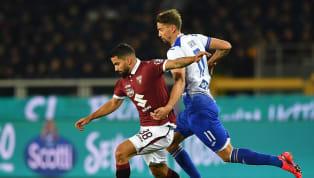 Segui 90min su Facebook, Instagram e Telegram per restare aggiornato sulle ultime news dal mondo della Serie A! TorinoeSampdoriasi affrontano per...