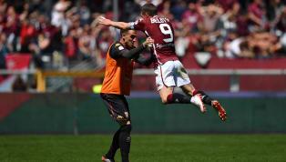 La trentaseiesima giornata di Serie A si è conclusa coi due posticipi del lunedì, il campionato deve ancora regalare verdetti importanti: la sfida per la...