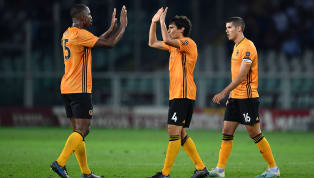 News Wolves play their second home game of the week on Sunday afternoon when they welcome Burnley to Molineux on Sunday. Wolves are still searching for their...