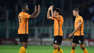 Wolvesdefender Jesus Vallejo has expressed his delight at joining the club fromReal Madridon loan. The defender was let go by the Galacticos on loan as...
