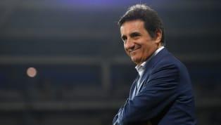 La vittoria sul Sassuolo all'esordio in campionato non basta alTorinoper ritrovare serenità. In casa granata è scoppiato il casoNicolas N'Koulou: il...